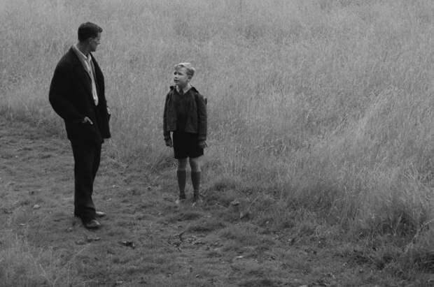 Фильм «Белфаст» получил Гран-при на кинофестивале в Торонто