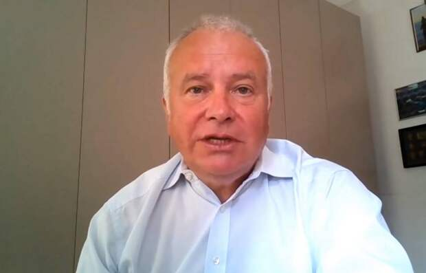 Рар: Лукашенко скоро вновь отвернется от России