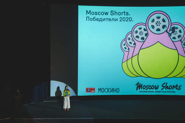 Фильм Константина Бронзита признан лучшим на фестивале короткометражек Moscow Shorts