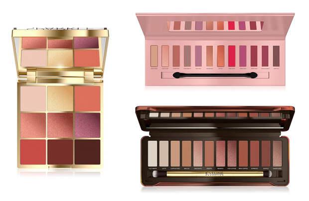 Праздничный макияж и инновационные уходы за кожей: что нового в сфере красоты