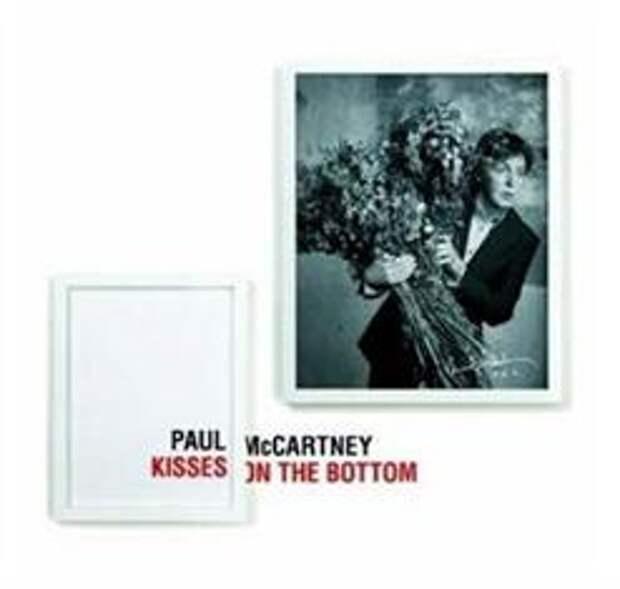 Paul McCartney (Полу Маккартни) - 18 июня = 79! Отметим?
