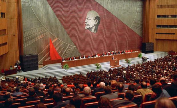 Кому в СССР жилось хорошо?