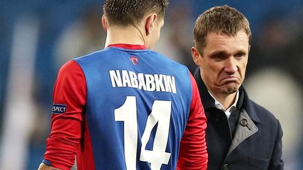 Набабкин и Кучаев рассказали о восстановлении после операций на коленях