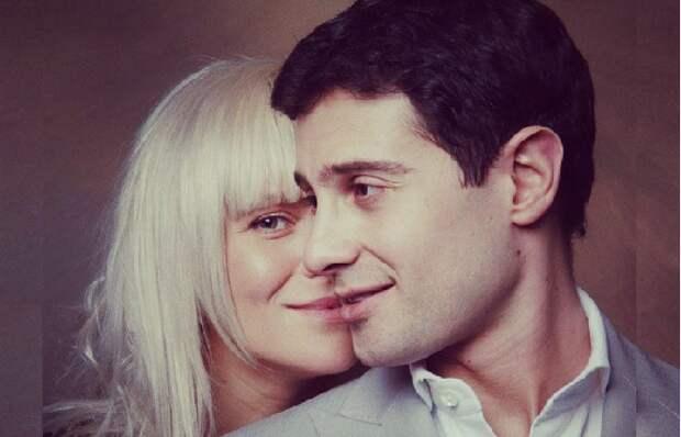 Почему Антон Макарский за 20 лет супружества несколько раз собирался уйти от жены