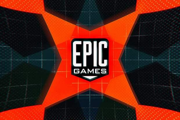В Steam запрещено, но зато в Epic Games Store можно. Игровые платформы решили судьбу игр с NFT и криптовалютой