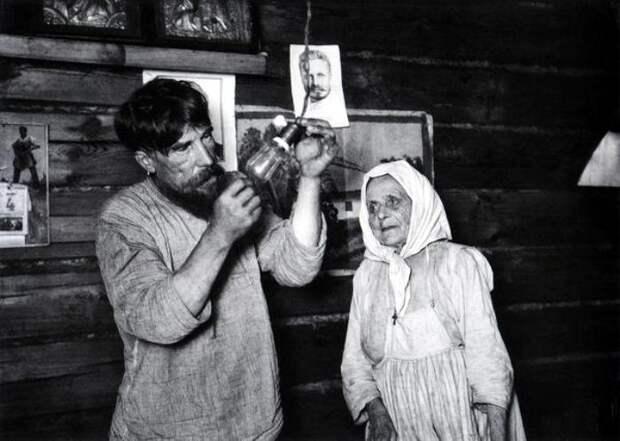 Лампочка Ильича без вольфрама светить не будет. /Фото: club.foto.ru