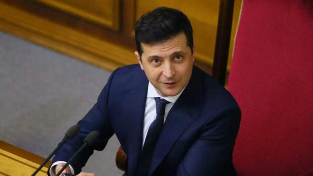 Укро-провокаторы встрепенулись. Третья мировая у порога?