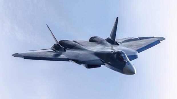 Отчаяние и истерия Пентагона: очередные ультиматумы в вопросах вооружения Турции из-за российских С-400