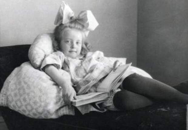 В детстве.jpg