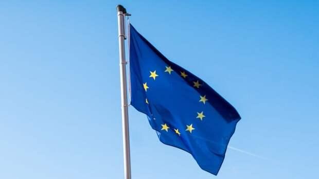 Западные СМИ назвали катализатор распада Европы
