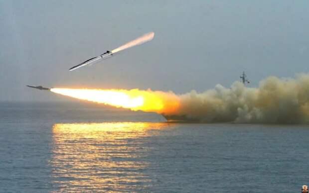 Пентагон набрался храбрости признать отставание от России в гиперзвуке