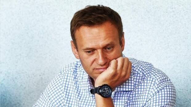 Что грозит жертвователям команды Навального, которых активно вычисляют