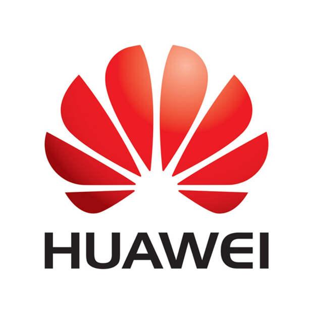 США лишили Huawei операционной системы Android
