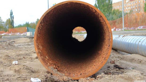 Потеря газового транзита из РФ обернется для Украины катастрофой — эксперт