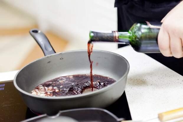 8 кулинарных хитростей, которые так упростят процесс готовки, что на кухню захочется заходить почаще
