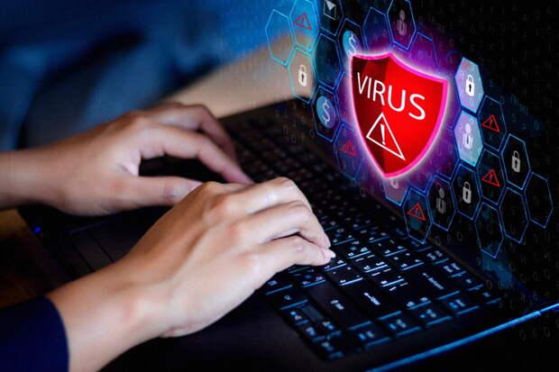 Как сайты и социальные сети могут разрушить нашу защиту...