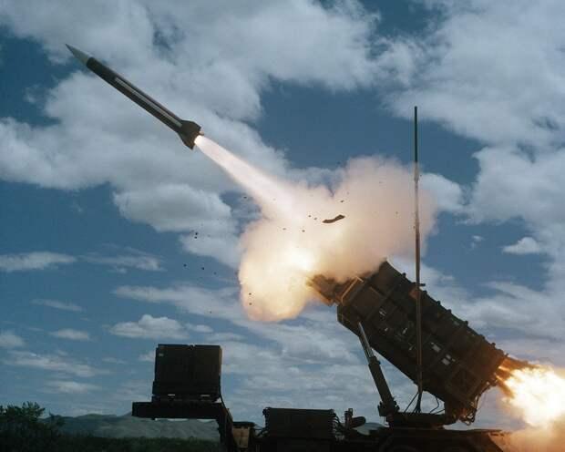 Щит от гиперзвука: в России создали средства ПВО, поражающие сверхбыстрые цели