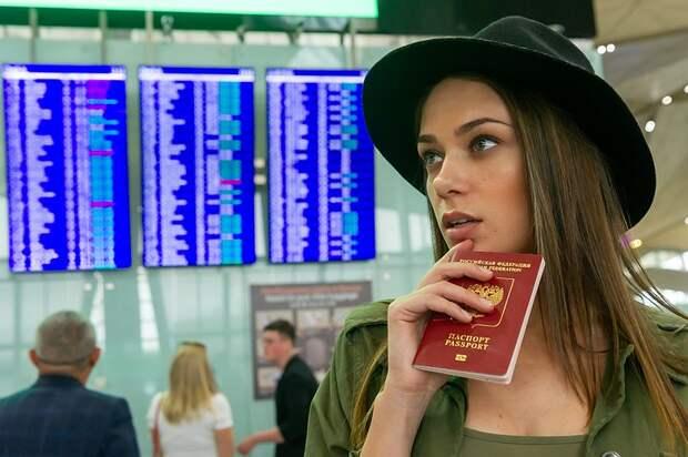 Египет открывают для россиян в 2021 году: Когда возобновят рейсы на курорты и сколько будут стоить туры