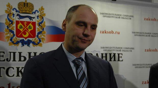 Оренбургский губернатор прокомментировал взрыв нафедеральном газопроводе