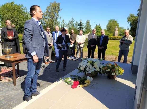 Украинцев могут наказать за нарушение карантина, запретив въезд в Эстонию