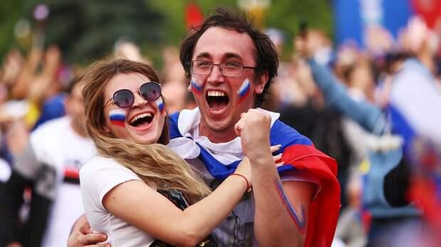 Сорокин: «В России каждый считает, что вправе давать советы тренерам и сотрудникам РФС»