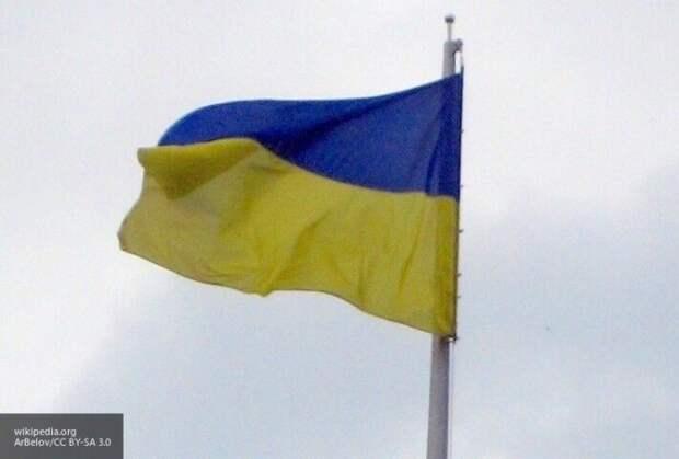 Генерал ФСБ назвал политическим фарсом заявления Уруского о невозможности ВТС с Россией