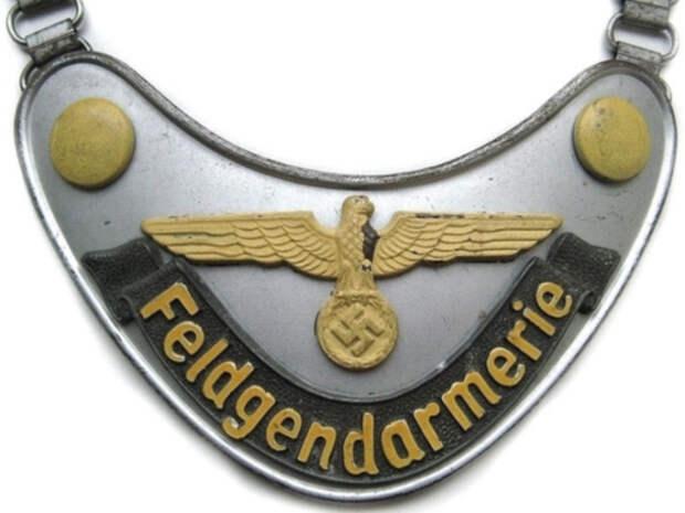 Вот такие штуки носили некоторые немцы. |Фото: blogspot.com.