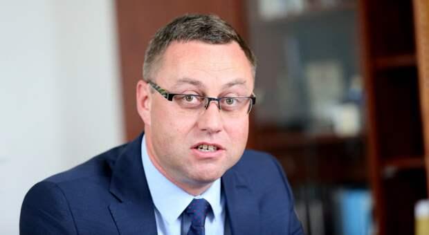 Генпрокурор Чехии: уголовное дело о взрывах складов во Врбетице может быть приостановлено