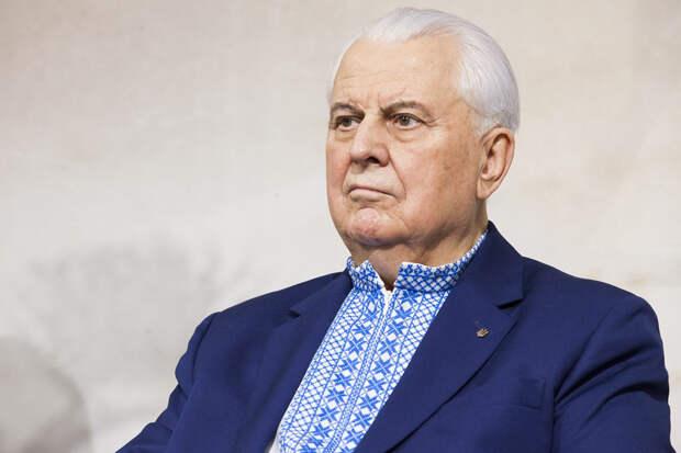 Зеленского призвали не ехать «на поклон» к Путину