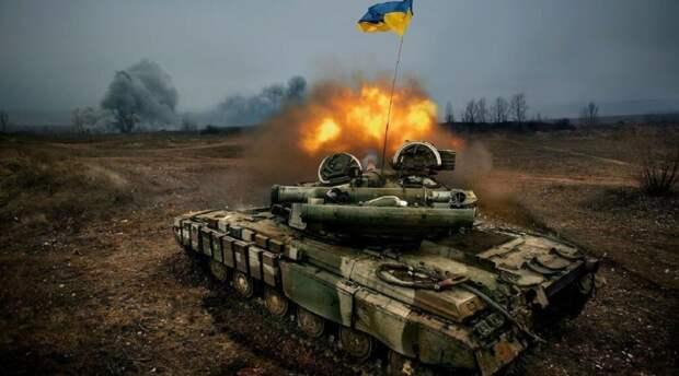 Украинские танки ездят на российском топливе, – Погребинский расстроил патриотов
