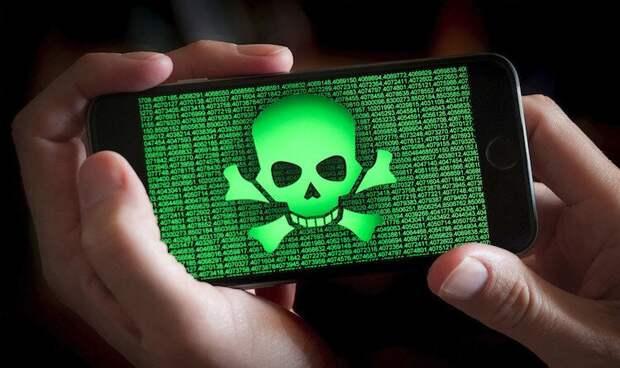 Что делать, если начал тормозить Android-смартфон