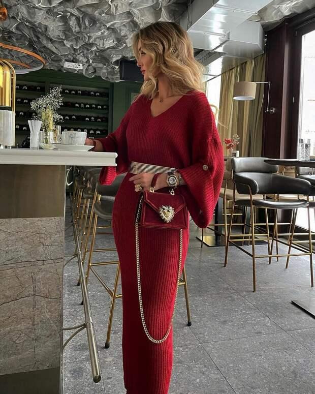 Модные весенние платья 2021: трендовые фасоны и расцветки