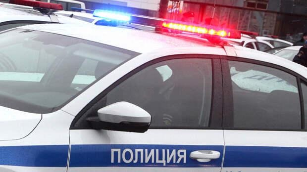 В Лефортове домушники обокрали квартиру на шесть миллионов рублей