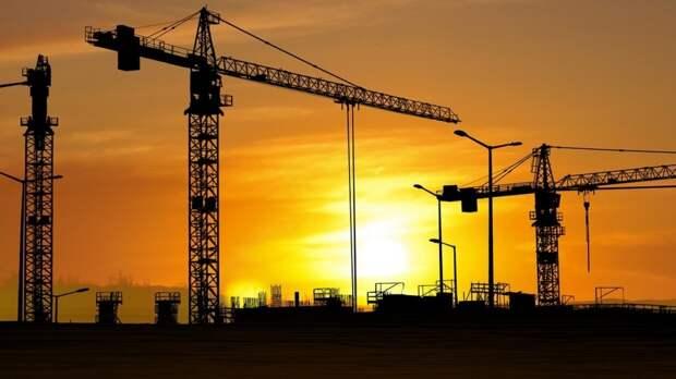 Власти увеличили объем средств для развития инфраструктуры в регионах РФ