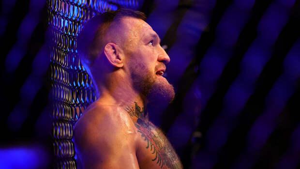 Кормье прокомментировал победу Порье над Макгрегором в главном бою UFC 264