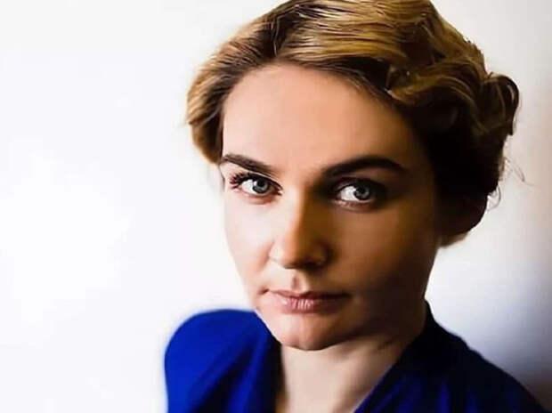 «Ни повода для радости»: экс-соведущая Соловьева жестко раскритиковала День России