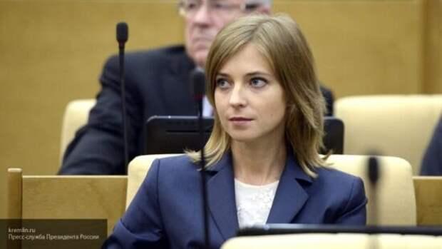 Эксперт объяснил, сможет ли ООН заставить Украину дать воду Крыму