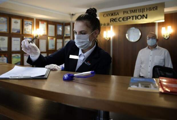 В России мини-гостиницы получат субсидии от государства