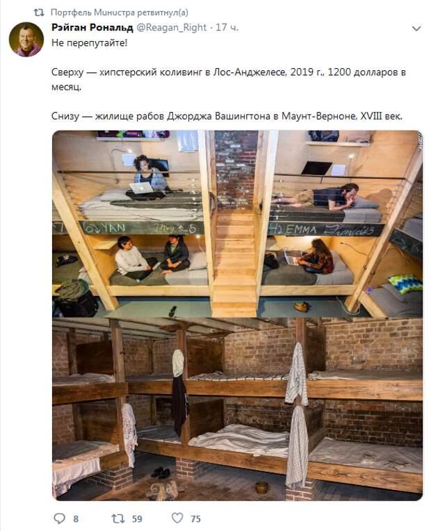 https://ic.pics.livejournal.com/olegmakarenko.ru/12791732/1621232/1621232_original.png