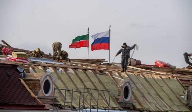 Депутат Госдумы назвал главное препятствие для интеграции России и Белоруссии