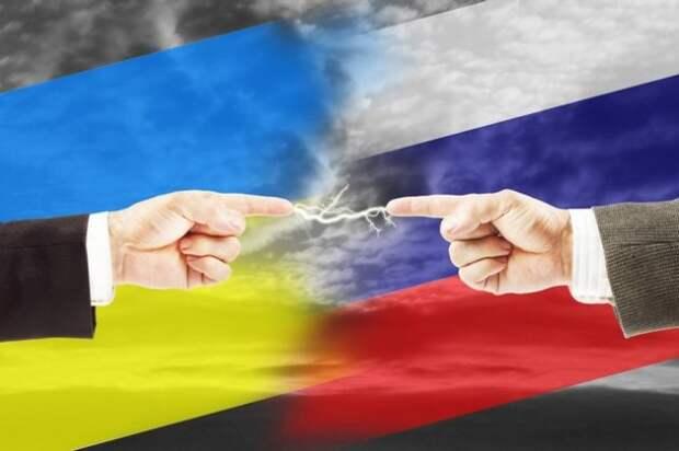 Экс-глава СБУ в шоке: «Украина остается одна против России» (ВИДЕО)