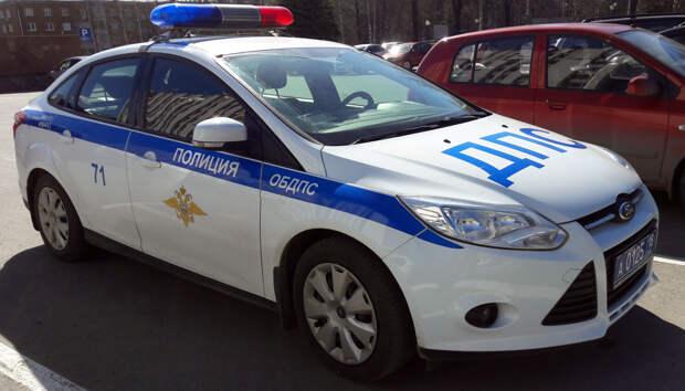 Больше тысячи пьяных водителей выявили в Удмуртии с начала года