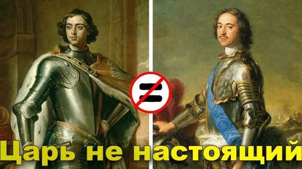 Историки вам врут! как нам переписали историю России? Вся правда о славянах