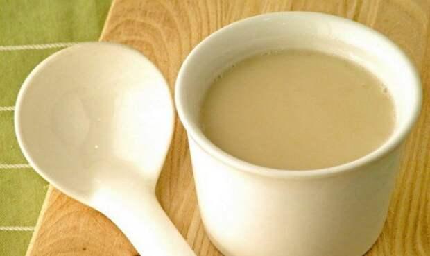 Уникальное сочетание прополиса и молока. Универсальное средство от множества заболеваний.