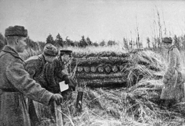 Сколько выжило красноармейцев, которые повторили подвиг Матросова