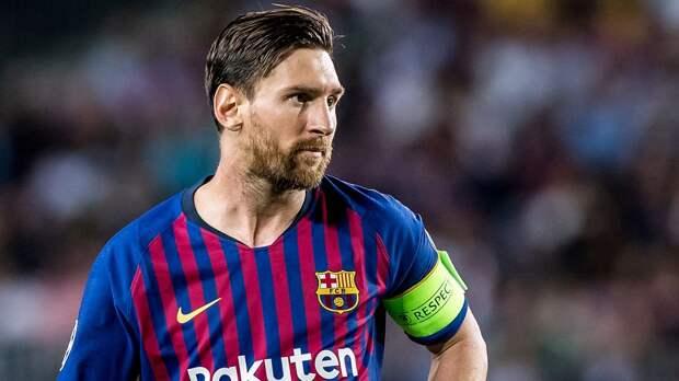 Мостовой предсказал, кто победит в матче «Реал» — «Барселона»
