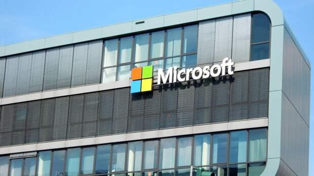 Microsoft окончательно удалит Flash Player в майском обновлении Windows 10
