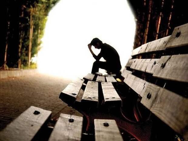 Как чувство вины влияет на энергетику и почему от него нужно избавиться
