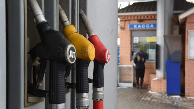 Спасибочки вам!: Жители России не сдержали сарказма, узнав о рекорде цены на бензин