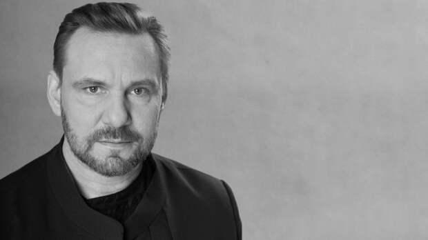 Актер Андрей Егоров залил квартиру соседей за неделю до смерти